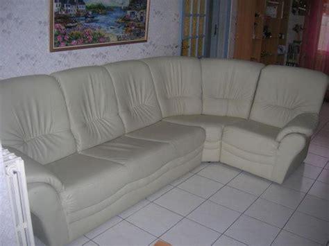 le bon coin canapé bz bon coin canape d angle occasion maison design bahbe com