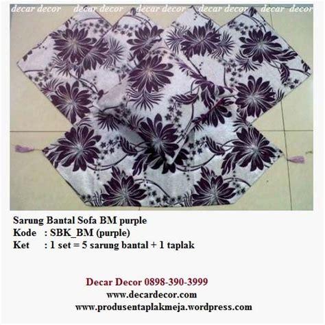 gantung handuk motif warna jual sarung bantal bulu tutul