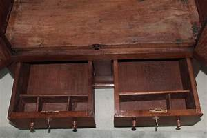 armoire en teck louis xiv xixeme antiquites lecomte With charming comptoir des indes meubles 8 armoire en teck inde xixe antiquites lecomte