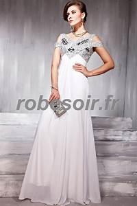 robe de soiree robe de ceremonie robe de bal robe de With robe longue de ceremonie