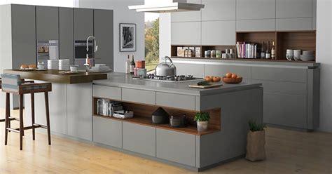 cloud 9 kitchen design furniture buy custom design interiors home 5497