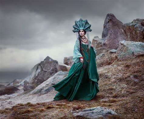 conceptual photography artists
