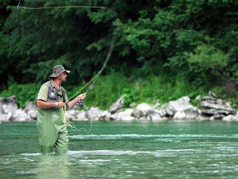 regolamento pesca acque interne pesca approvato il calendario etp 2015