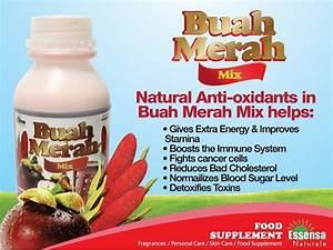 Top 10 Health Benefits of Buah Merah (Red Fruit ...