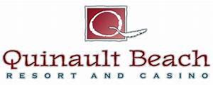 TICKETS & TRIPS Weekend: Quinault Beach Resort and Casino ...