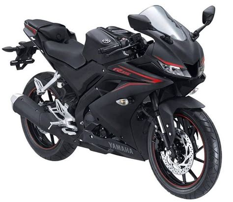 Yamaha R15 V3 by 2017 Yamaha R15 V3 Price Launch Specifications Mileage
