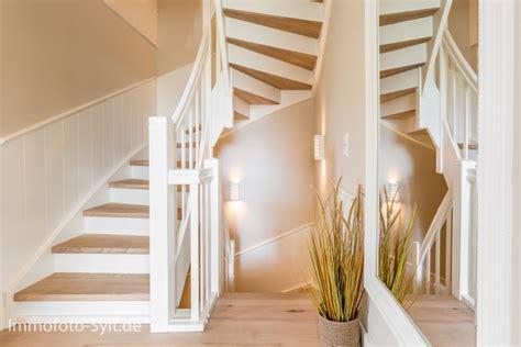 Landhausstil Flur by Wohnideen Interior Design Einrichtungsideen Bilder