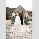 the-vow-wedding