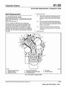 Freightliner Century Class Trucks Workshop Manual Pdf