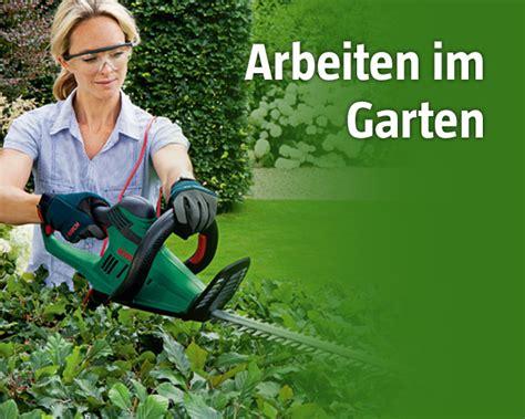 Gartenfrse Mieten Toom Trendy Details Ansehen With