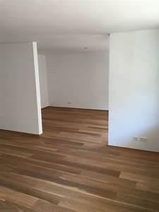 Boden Eben Machen : parkett laminat seba geb udetechnik gmbh 40667 meerbusch ~ Watch28wear.com Haus und Dekorationen