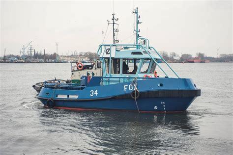 Boat And Mooring by Mooring Boats Poltr Yard S A