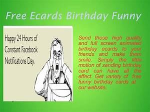 Funny Birthday E Cards – gangcraft.net