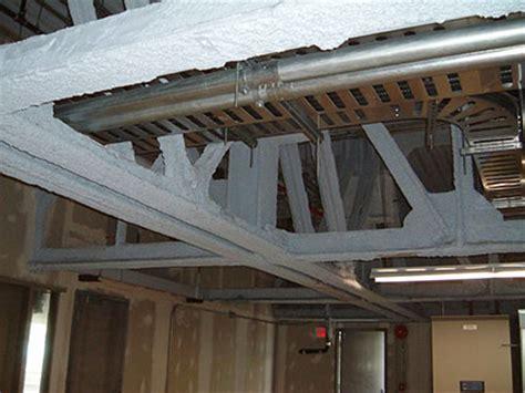 asbestosafe  roofingwaterproofing  asbestos