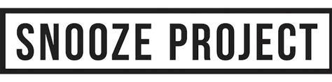 Snooze Project Erfahrungen by Snooze Project Bewertungen Erfahrungen Trusted Shops