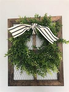 Framed, Lemon, Beauty, Wreath