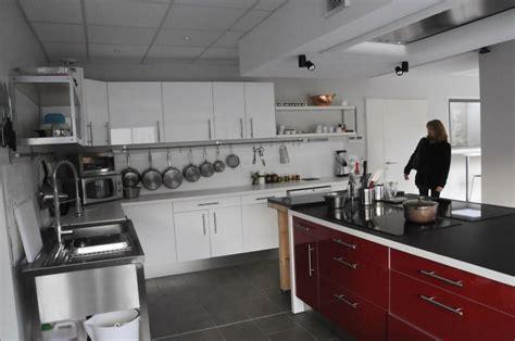 meilleur site de cuisine meilleur du chef le site indispensable pour tous les