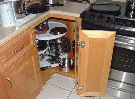 what of kitchen cabinets do i corner kitchen cabinet organizer ideas 2237