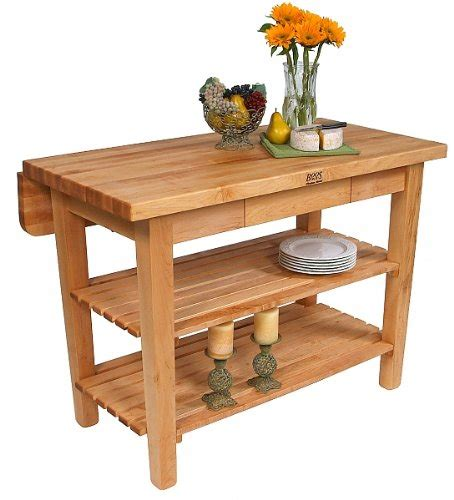 kitchen table and island combinations kitchen island table combination kitchen island kitchen