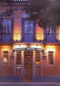Restaurant Romantique Toulouse : week end toulouse louer apparetement toulouse visiter ~ Farleysfitness.com Idées de Décoration