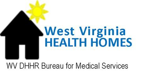 wv medicaid phone number wv health homes