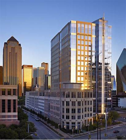Capital Bank Texas Careers Team Locations