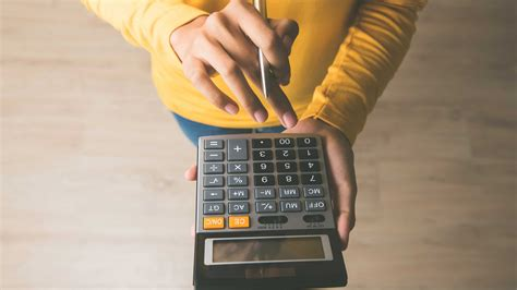 Cost Estimation for Projects: How to Estimate Accurately