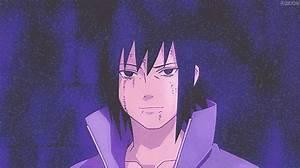 Sasuke GIFs - Find & Share on GIPHY