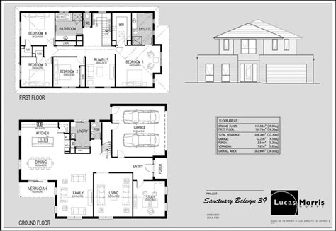 house plan layout 25 more 3 bedroom 3d floor plans simple free house plan