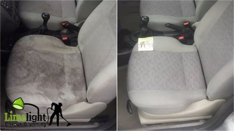 car seat cleaning manchester  car upholstery cleaner