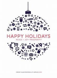 Christmas cards Christmas and Holiday on Pinterest