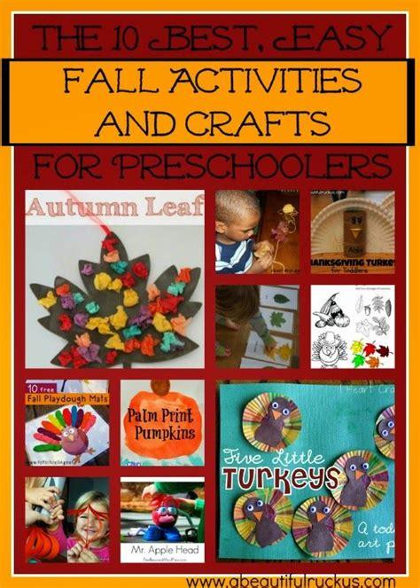 images  fall  harvest theme  preschool