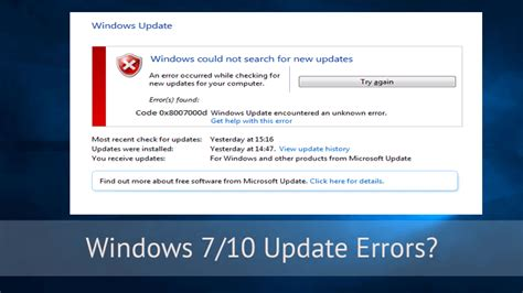 fix windows errors get rid of pc issues instantly
