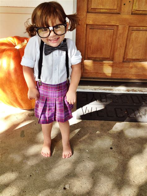 easy inexpensive adorable diy halloween costumes