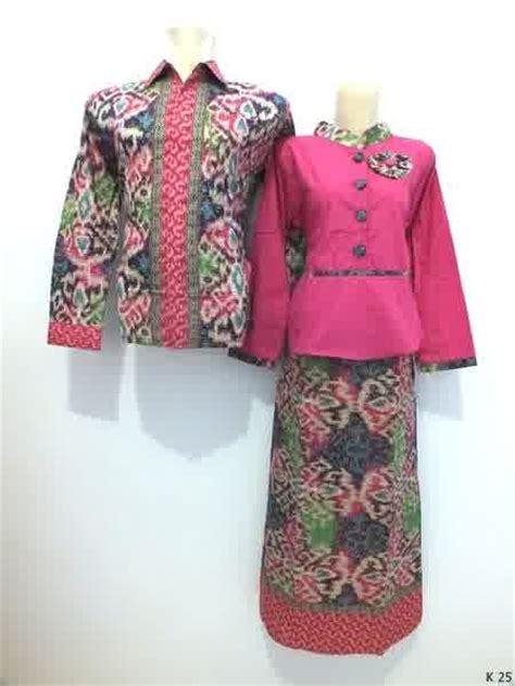 harga baju gamis pria baju batik gamis pusat grosir baju batik modern