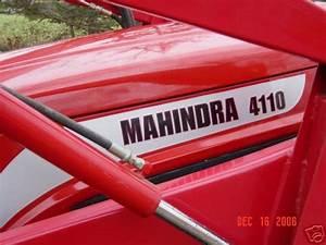 Wiring Diagram Mahindra 3510 Cam Diagram Wiring Diagram