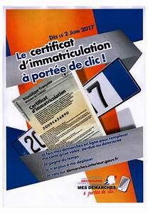 Perte Carte Grise En Ligne : duplicata certificat d 39 immatriculation site officiel de la ville ~ Medecine-chirurgie-esthetiques.com Avis de Voitures