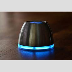 Spin Remote (smart Home Afstandsbediening)  Foritain  Userreviews Tweakers