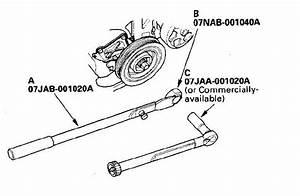 K20  K24 Hybrid Engine Build Guide