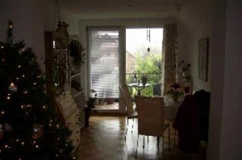 Wohnung Mieten Eckernförde Null by Sch 246 Ne Wohnung 252 Ber 2 Ebenen Mit Loggia Immobilienfrontal De