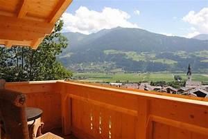 ferienhaus fur 8 personen in vomp tirol ferienhaus tirol With französischer balkon mit garten essgruppe 8 personen