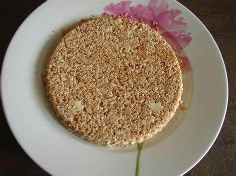 tarte patissi 232 re 224 la poire et pate croustillante au chocolat blanc la folle cuisine de lili