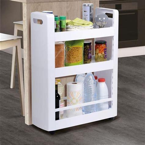 meubles de rangement cuisine meuble rangement cuisine meubles rangement cuisine