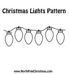 free printable christmas light bulb new calendar template site