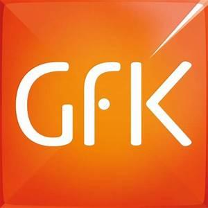 Gfk Pool Deutschland : gfk unternehmen wikipedia ~ Eleganceandgraceweddings.com Haus und Dekorationen