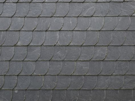 modern wall texture photo gallery
