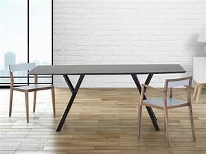 Eigene Wohnung Was Braucht Man : einrichtung f r minimalisten beliani blog de ~ Bigdaddyawards.com Haus und Dekorationen