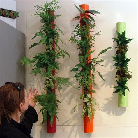 faire un cadre vegetal le palmar 232 s de la conso durable 2011 page 3