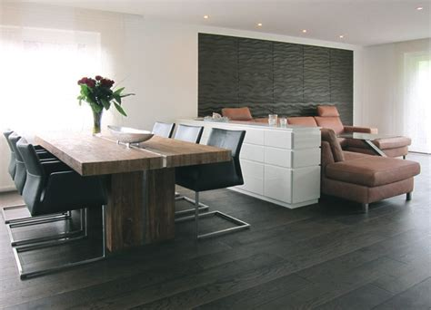 Sideboard Als Raumtrenner  Modern  Wohnzimmer Köln