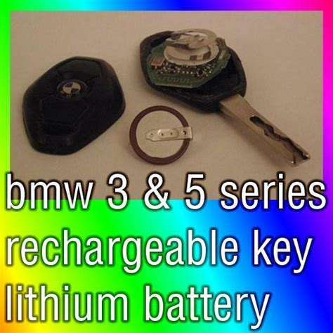 baterie vl2020 bmw panasonic vl2020 rechargeable battery for e60 bmw key fob